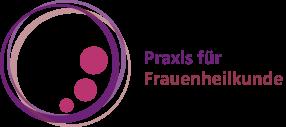 Praxis Dr. B. van der Meulen-Weber/A. Popovic-Heffels